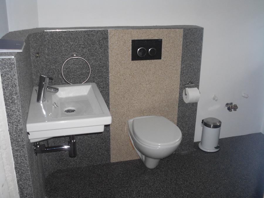 fu bodentechnik horack leistungen. Black Bedroom Furniture Sets. Home Design Ideas
